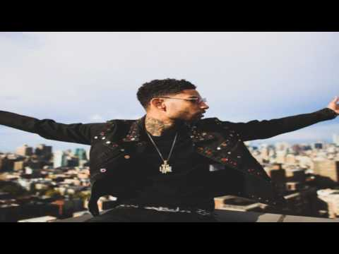 Thumbnail: PnB Rock - Miss You