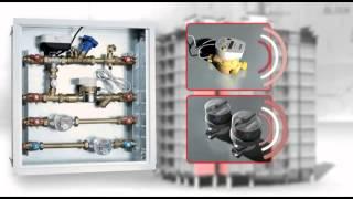 видео Как снимать показания электросчетчиков, особенности снятия показаний. Типы электросчетчиков