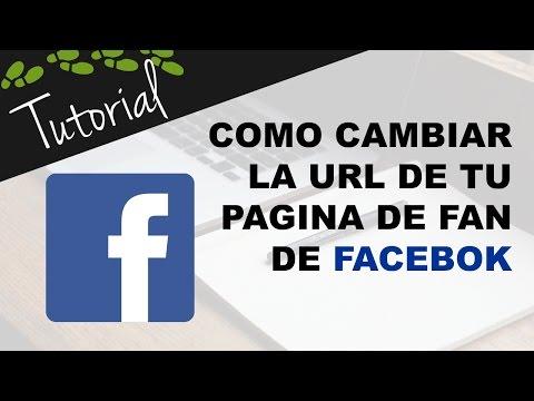 facebook- -como-editar-tu-nombre-de-usuario-y-tener-tu-url-personalizada.