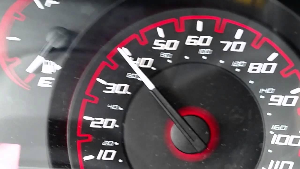 2017 Dodge Dart 2 0 Rallye 60