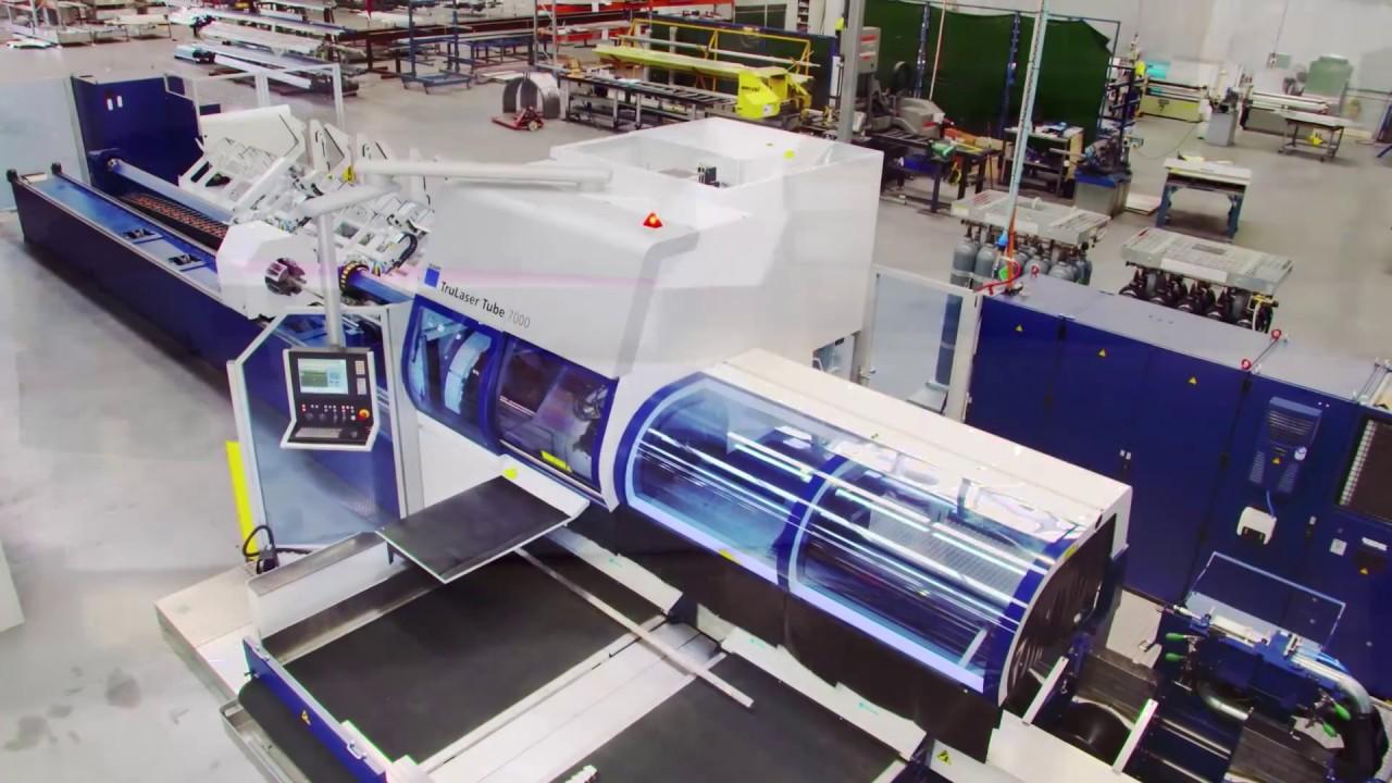 Laser Cutting Services | Brisbane & Gold Coast | GCI Group