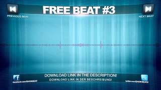 Epic Violin Rap Instrumental - [FREE BEAT #3]