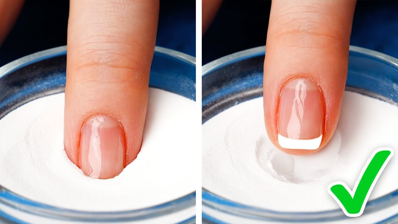 26 BRILLIANT HACKS EVERY GIRL SHOULD KNOW