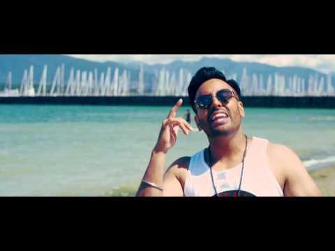 Chali Jandha | GS Hundal | Latest Punjabi Songs 2015 | Intense Music Group