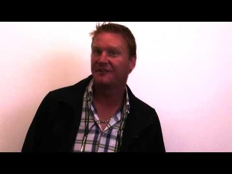MSc Mining Engineering (Professional) Profile - Chris Bruce