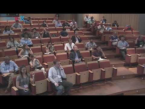 Open edX 2017: Panel discussion: Recent Innovations in Corporate Learning