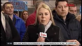 Branża futerkowa a polska racja stanu