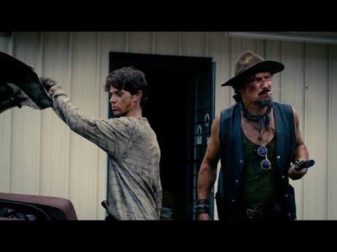 Filmi izle zombi Peninsula izle
