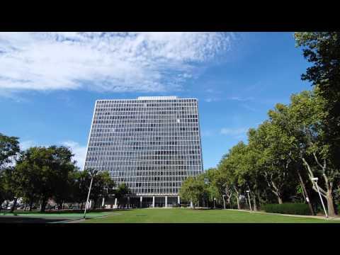 Pavilion Apartments - Newark, NJ