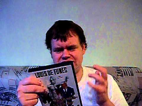 Hasch Mich Ich Bin Der Mörder Dvd
