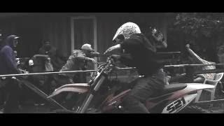 Baixar G-Bros - Er Destin ft. Ganje