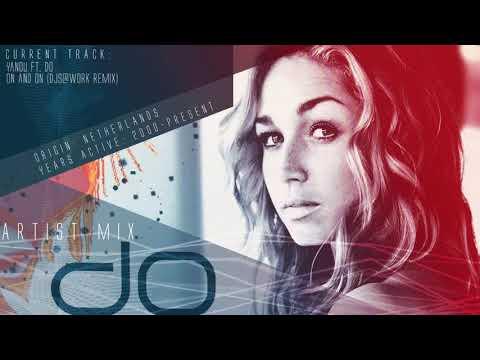 Do - Artist Mix