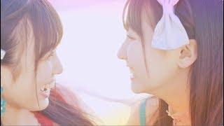 HKT48の11枚目のシングル「早送りカレンダー」は、田中美久・矢吹奈子 ...