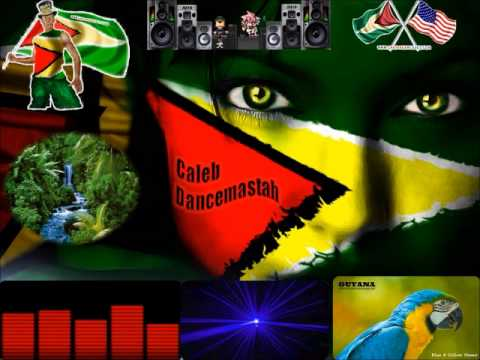 DJ Rah Rah Absolution Vol  1