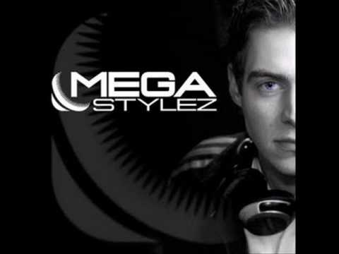 Sequenza Meets Megastylez - Colour Of My Dreams (Jens O Re-Edit)