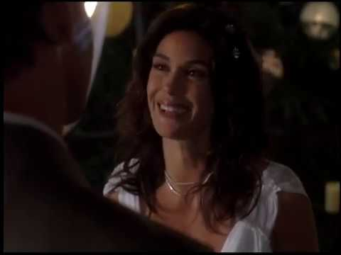Teri Hatcher Best Actress In A Comedy Series 2004 - Emmy Consideration