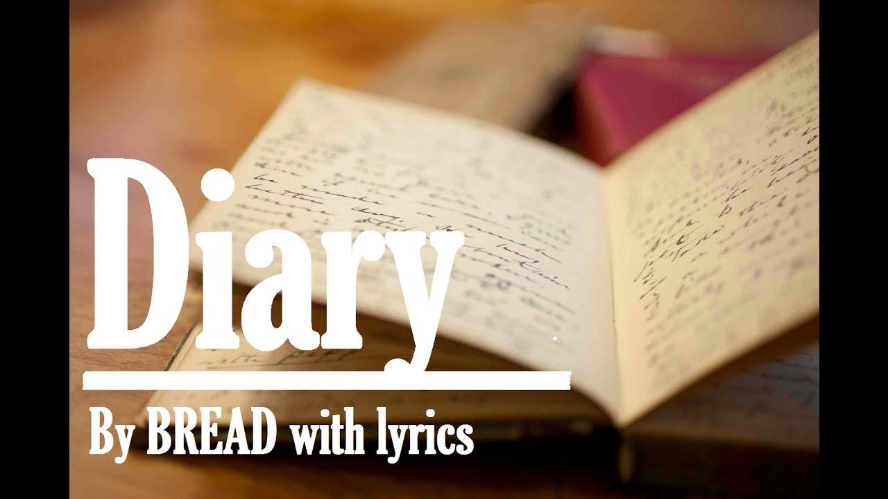 Bread Chords & Tabs : 172 Total @ Ultimate-Guitar.Com