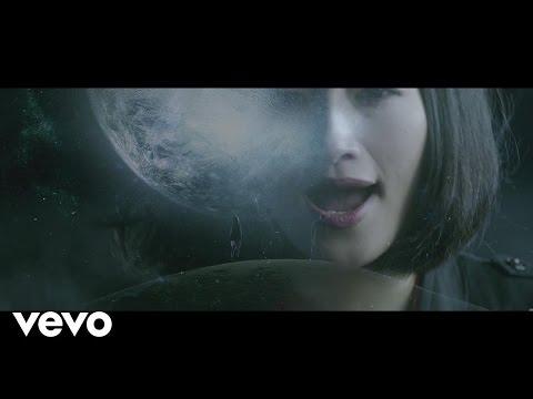 SawanoHiroyuki - &Z ft. mizuki