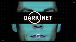 Dark Net | 'Real Stories, Altered Realities' Tease | Season 1
