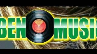 SAMBA DE DUAS NOTAS - Dick Hyman.wmv  BEN MUSIC