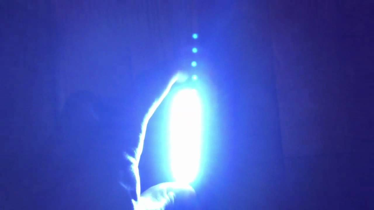Brightest Led Light