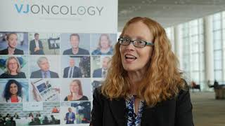 Localized therapy for low-volume metastatic disease