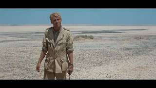 Lawrence of Arabia: The Well thumbnail