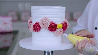 Торты Топ 16 самых лучших идеи украшения тортов Cake Top 16 best cake decorating ideas