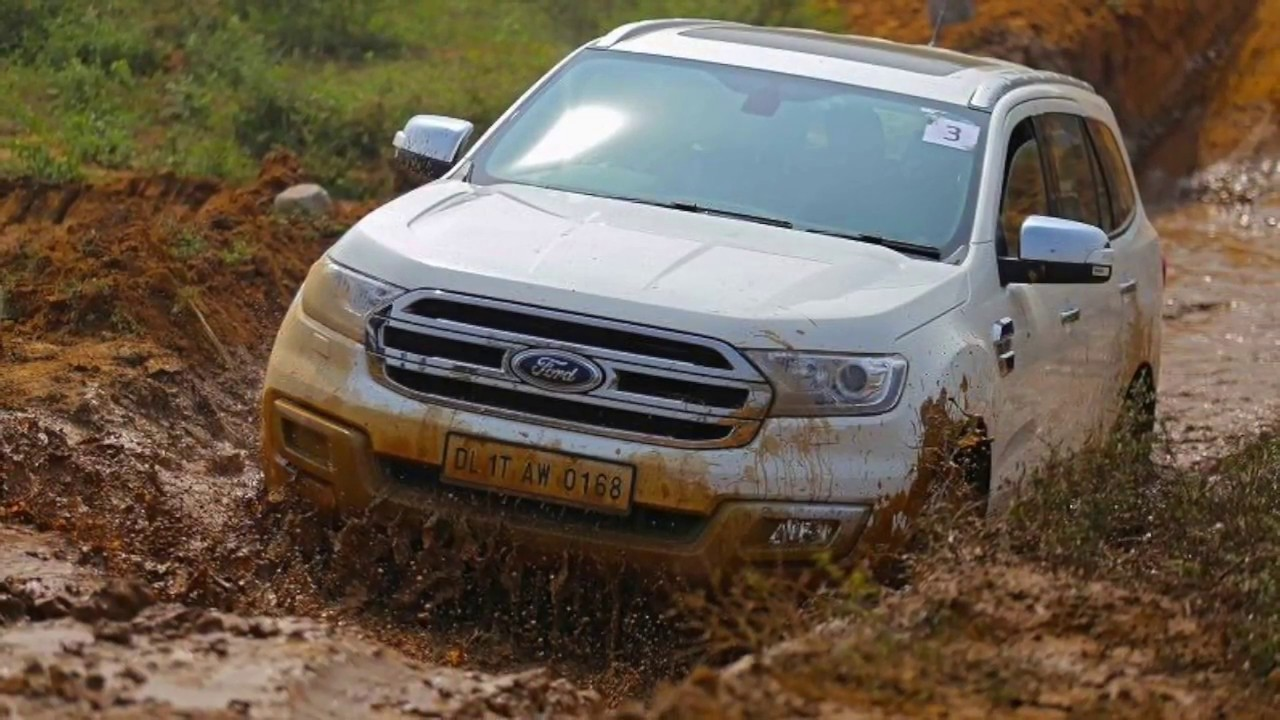 Image result for off roading endeavour