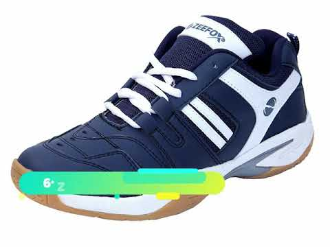 best-shoes-under-rupees-1000---2019-|-review-to-shop-list-of-best-running-shoes-for-men-under-₹-1000