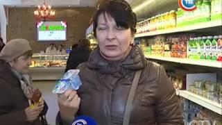 Молочные продукты, хлеб и мясные деликатесы: как кулинарная сфера сближает Беларусь и Азербайджан