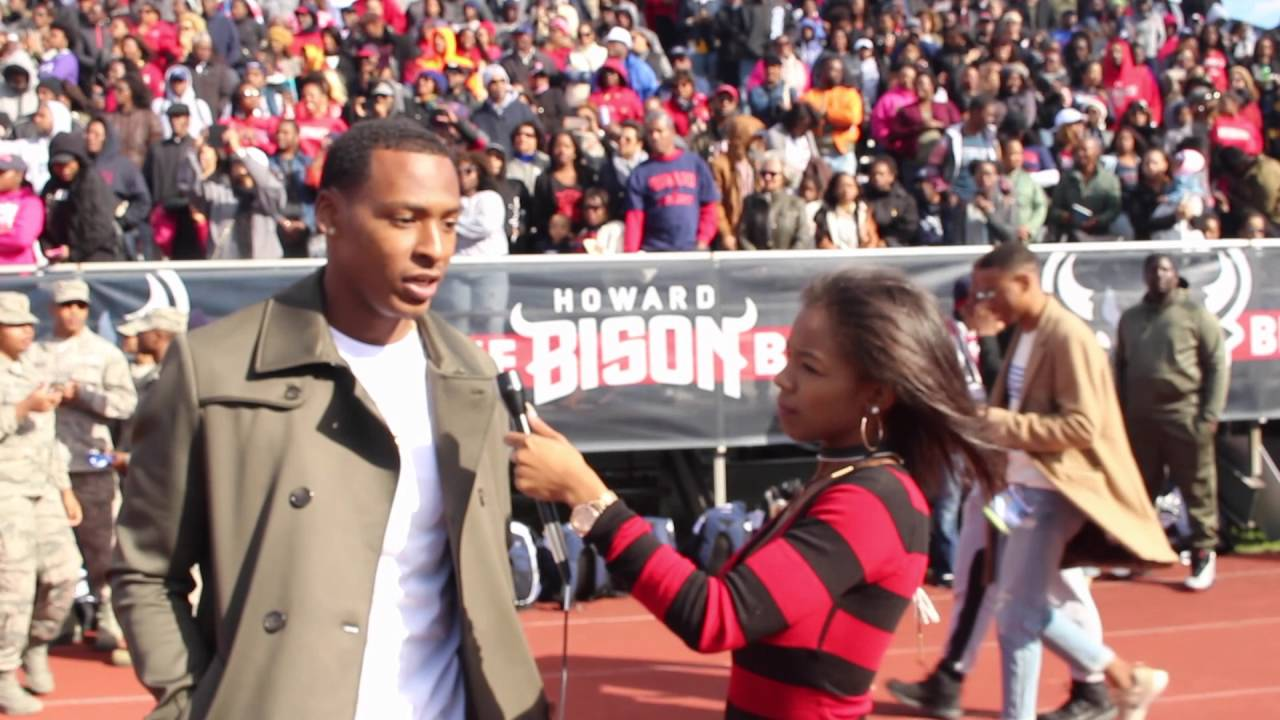 howard homecoming Howard homecoming weekend 2k17 - october 20, 2017 at 2400 sixth st nw, washington, dc 20059, usa find event and ticket information on ticketbud.