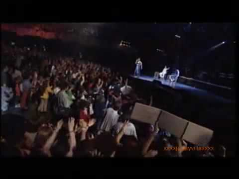 backstreet-boys---end-of-the-road-(live)