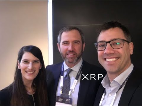 Ripple And XRP Will Dominate The World And The Cobalt Game Changer