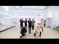 VICTON 빅톤 'The Chemistry' 안무 연습 영상(Dance Practice) Mp3