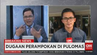 Live Streaming Trans Tv Update