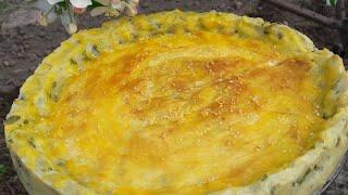 рецепты из сыра картошка У вас есть картошка и сыр тогда приготовьте это