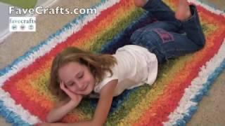 видео Девчата - Красивая юбка из кухонных полотенец (пошаговые фото пошива)