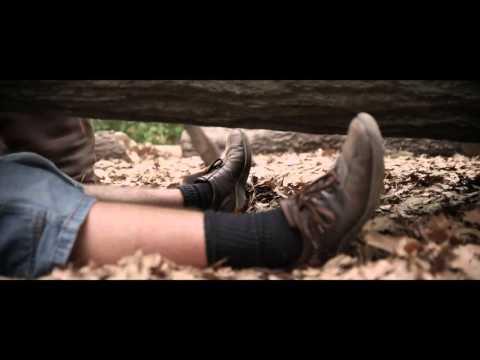 Дровосек Трейлер - Woodcutter Trailer 2015