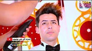 حفل زفاف  ككاوي الف مبروك - المصور احمد الربيعي