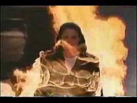Witchblade: My Last Breath