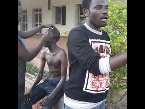 Download MAKE UP FROM RETURN OF GWASKA ADAMA A ZANGO FILM