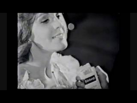 Old Australian Commercials from the 60s and 70s