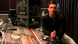 """HJ Train"" - Maroon 5"
