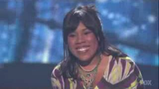 Watch Melinda Doolittle Nutbush City Limits video
