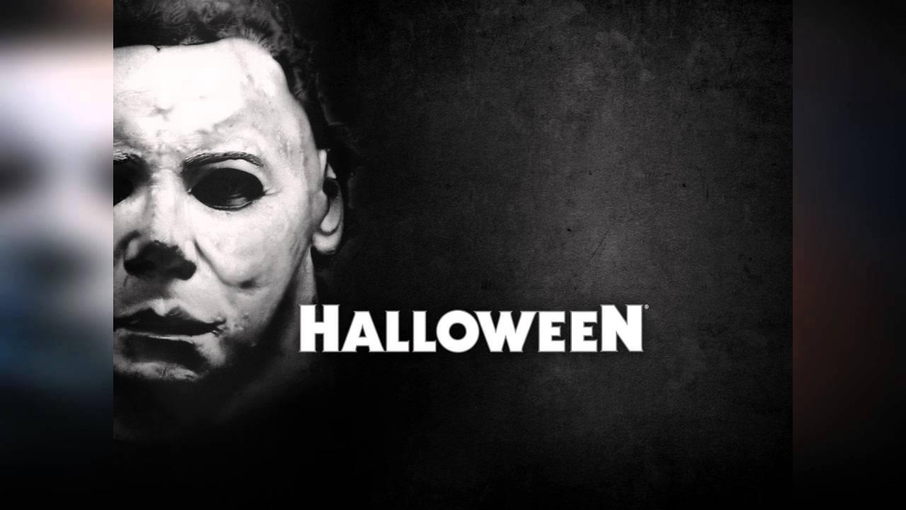 halloween h20 theme song - Halloween H20 Theme