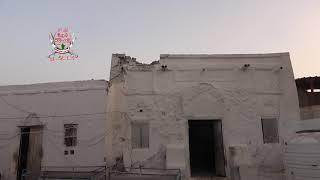 الحديدة .. الحوثيون يقصفون منازل المواطنين في حيس بالقذائف