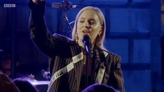 Video Anne-Marie – 2002 live download MP3, 3GP, MP4, WEBM, AVI, FLV Agustus 2018