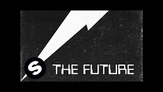 MOGUAI - The Future (Original Mix)
