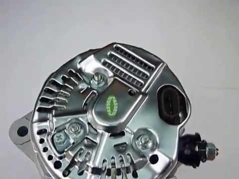 Промывка радиатора печки TOYOTA Hiace - YouTube